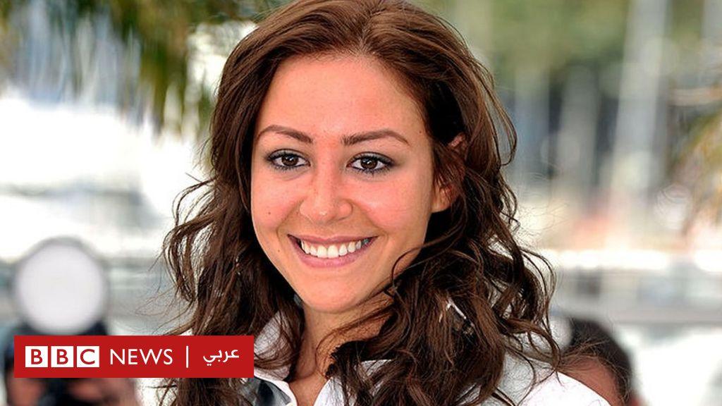 """منة شلبي أول ممثلة مصرية وعربية مرشحة لجائزة """"إيمي"""" الأمريكية"""