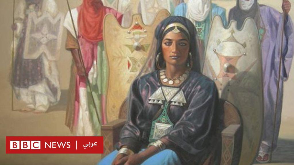 بعد أن أصبحت الأمازيغية لغة رسمية في المغرب، ماذا تعرف عن الأمازيغ؟ - BBC News Arabic