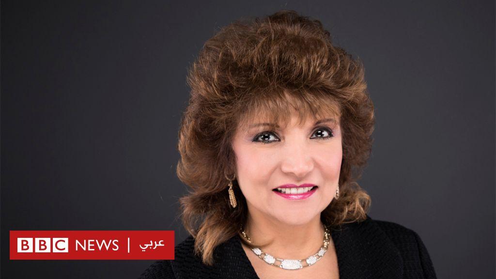 قصة نجاح مصرية :هربت من قنبلة سقطت في غرفتها لتصبح صاحبة شركة استشارات مالية في أمريكا