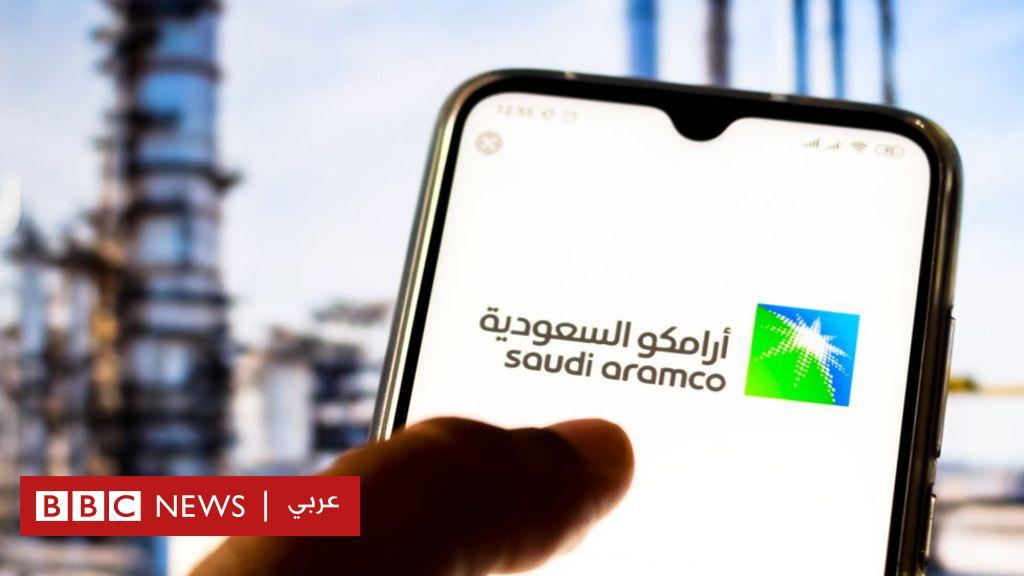 ارتفاع أسعار البنزين في السعودية بين الرفض والقبول - BBC News Arabic