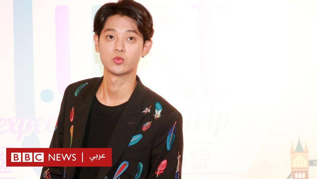 جونغ جون-يونغ: مقاطع جنسية
