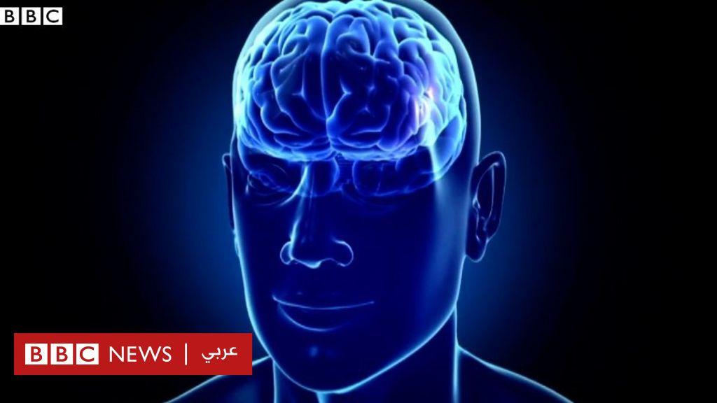 ألزهايمر: عقار جديد قد يبطىء من تقدم المرض - BBC News Arabic