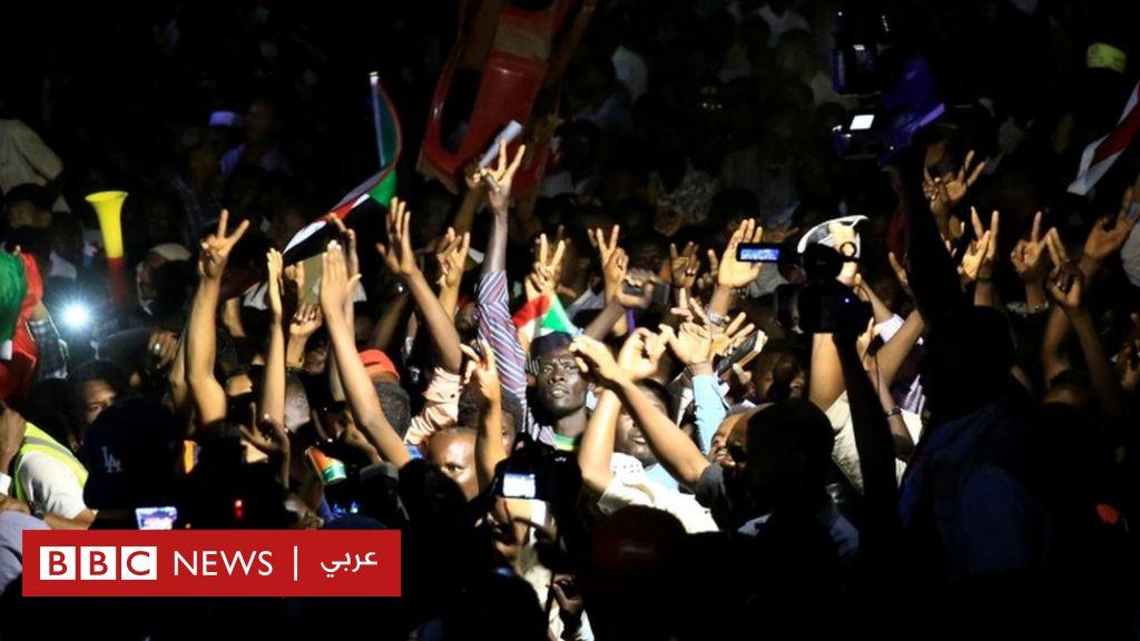 الأزمة السودانية: السعودية والإمارات تعلنان عن معونات بقيمة 3 مليارات دولار