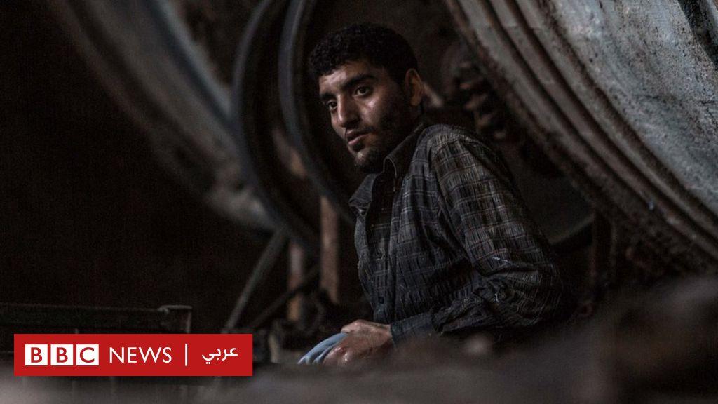 فيروس كورونا: كيف تدعم الدولة ورجال الأعمال الموظفين المتضررين خلال الأزمة؟