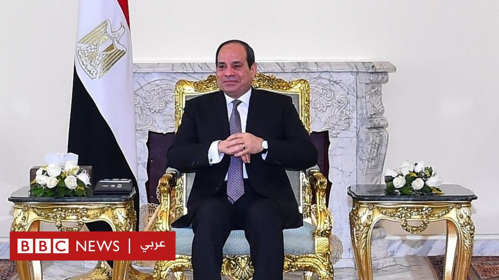 ما خيارات مصر في التعامل مع إثيوبيا بشأن أزمة سد النهضة؟
