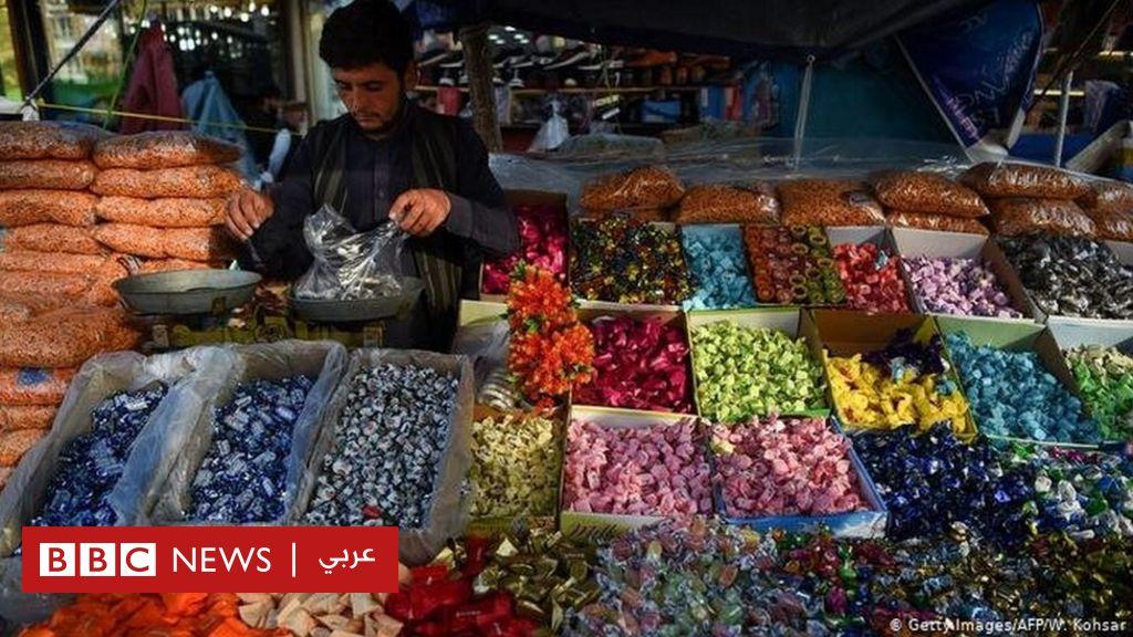 فيروس كورونا: إقبال على الأسواق في دول عربية استعدادا لعيد الفطر رغم تدابير مكافحة الوباء