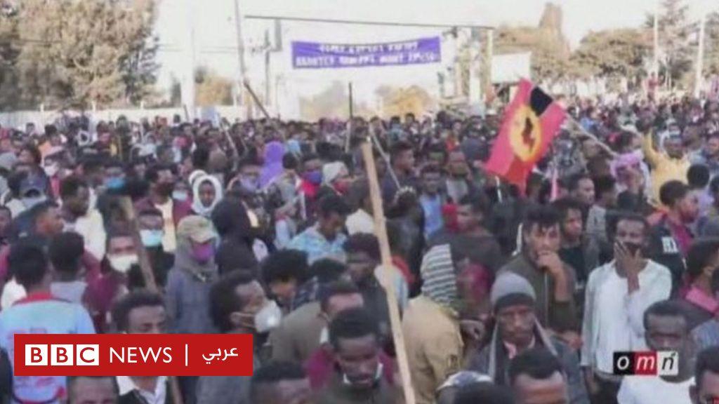 من بينها الأورومو والأمهرة، تعرف على أكبر القوميات الإثيوبية