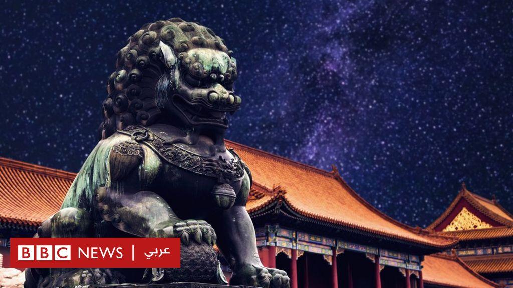 كيف ساعدت الرياضيات إمبراطور الصين على مجامعة 121 إمرأة في 15 ليلة؟