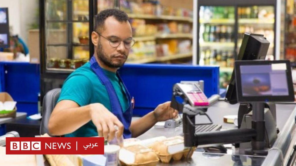 فيروس كورونا: النساء وصغار العمال هم أكثر المتضررين اقتصاديا من الوباء