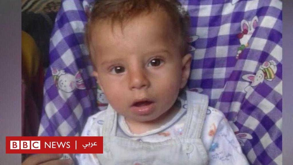 وفاة طفل بسبب نقص أسرة المستشفيات في لبنان