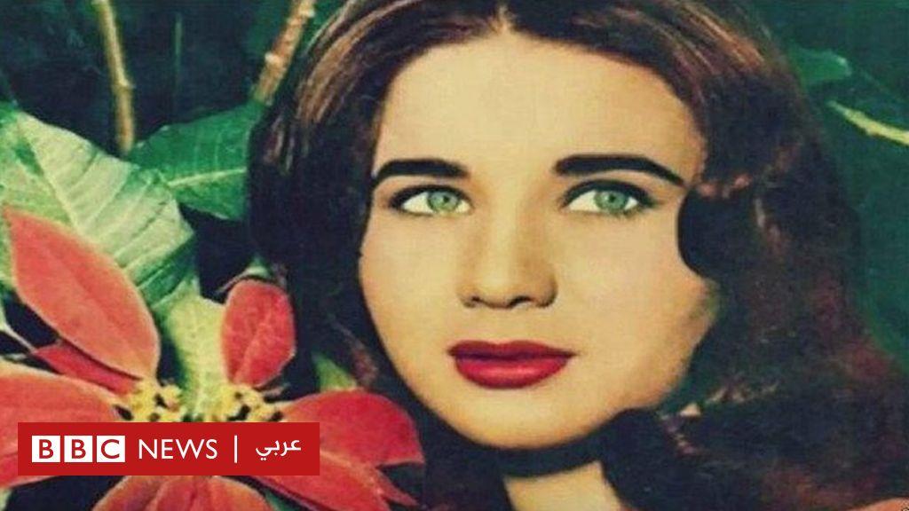 وفاة الممثلة المصرية زبيدة ثروت عن 76 عاما