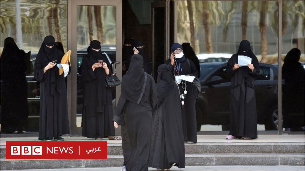 التايمز:  أنا الوصية على نفسي.. حان وقت حديث قادة العالم نيابة عن نساء السعودية