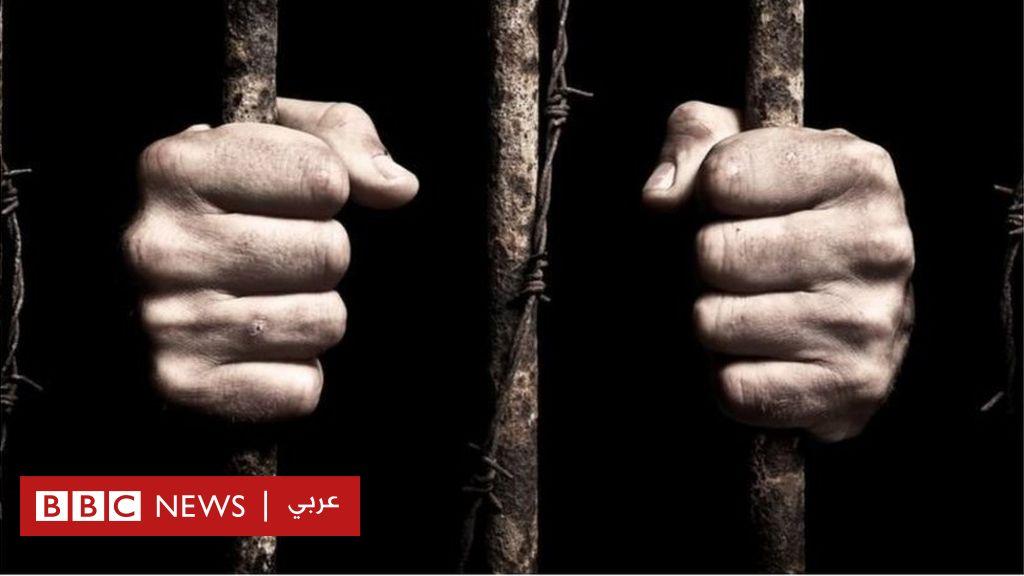 خمس منظمات حقوقية تقدم قائمة مطالب لتحسين أوضاع حقوق الإنسان في مصر