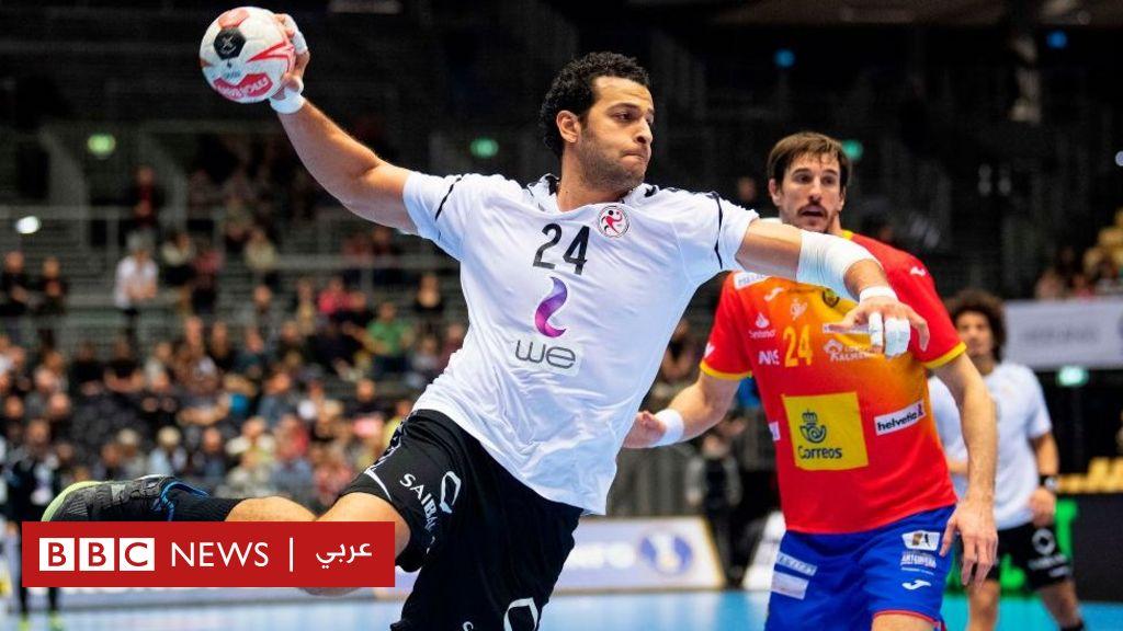 كأس العالم لكرة اليد: منتخب مصر لناشئي كرة اليد يحقق إنجازا تاريخيا رغم قلة الإمكانات
