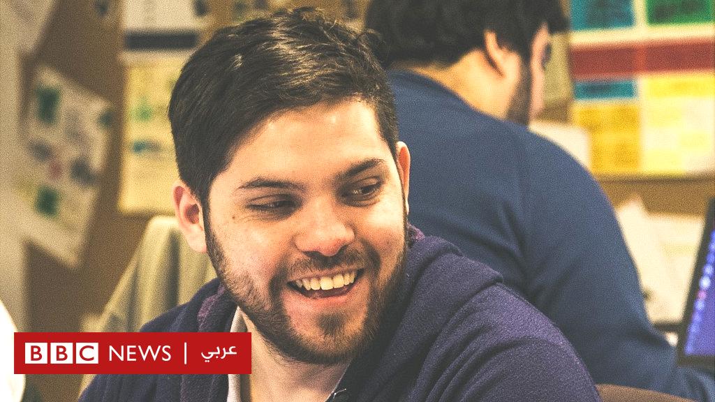 شركة أرجنتينية يقرر فيها زملاؤ ك راتبك - BBC News عربي
