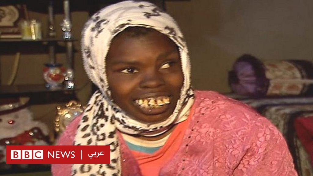 ضحايا منسيون لتجارب فرنسا النووية في الجزائر - BBC News Arabic
