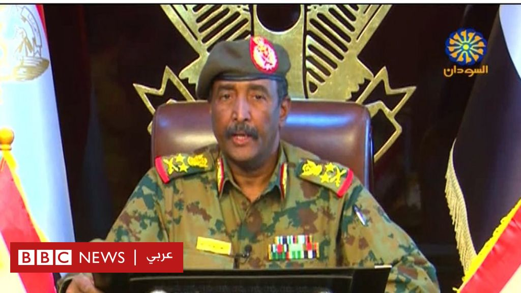خطوات المجلس العسكري السوداني: تلبية لمطالب الثورة أم سعي للالتفاف عليها؟