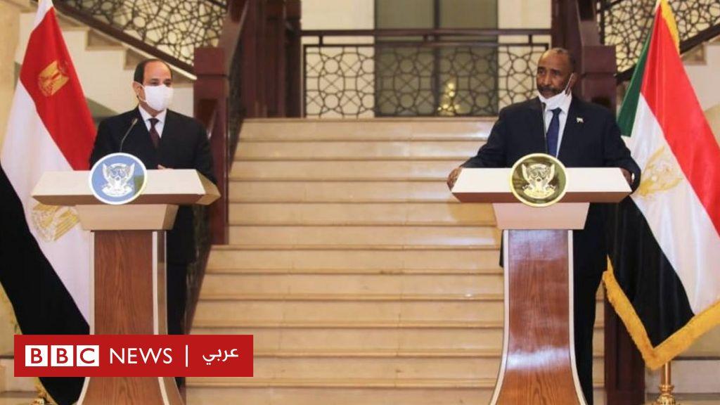 سد النهضة: ما الذي تبقى من خيارات أمام السودان ومصر بعد فشل المفاوضات؟