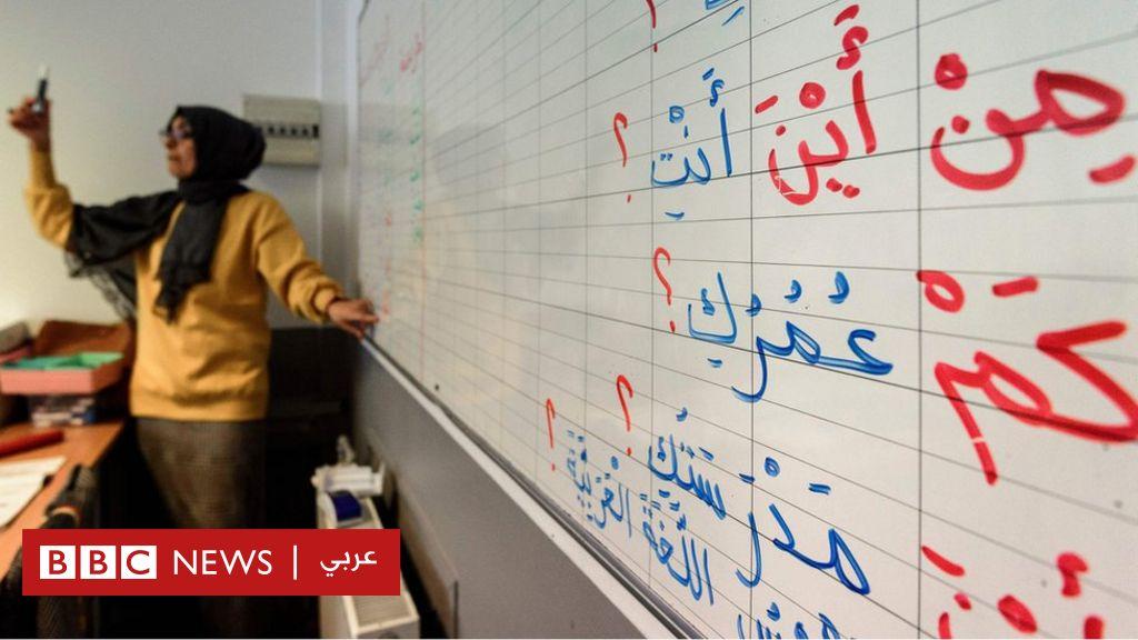 هل يأتي جيل من العرب أسماؤهم بلا معنى؟
