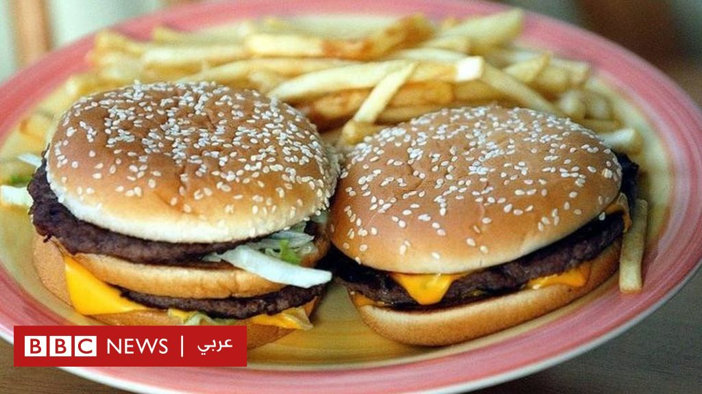 انتقادات لعمدة ليون الفرنسية لحذفه اللحوم من قائمة الوجبات المدرسية