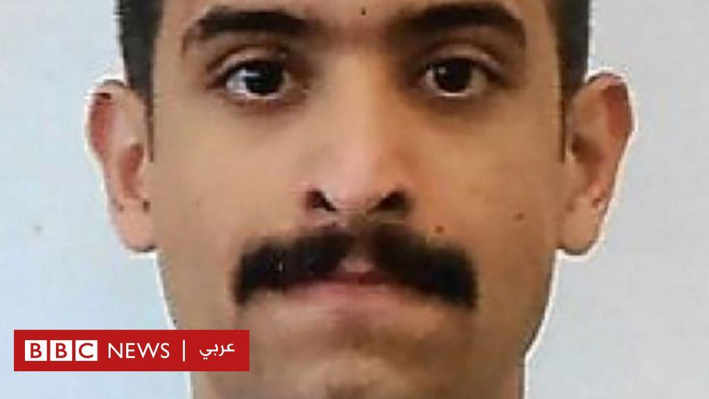بعد حادث محمد الشمراني: وزارة الدفاع الأمريكية تعلق التدريب العملي للعسكريين السعوديين حتى إشعار آخر - BBC News Arabic