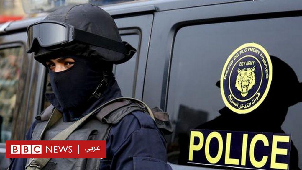 """محمد سلطان: واشنطن """"على اتصال بالقاهرة"""" بشأن تقارير عن اعتقال أقارب الناشط الحقوقي الأمريكي في مصر"""