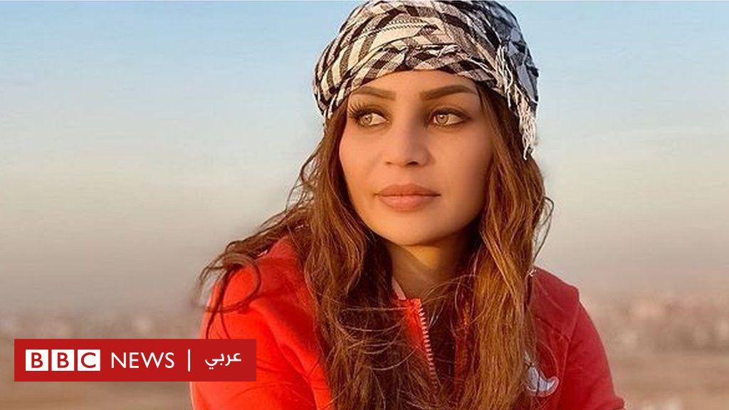 زينة كنجو: ما الذي نعرفه عن مقتل العارضة اللبنانية؟ وكيف تفاعل معه المغردون؟