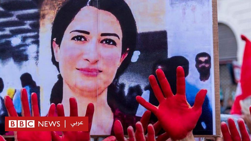 """هفرين خلف: واشنطن تفرض عقوبات على جماعة """"أحرار الشرقية"""" السورية المسلحة على خلفية مقتل السياسية الكردية"""