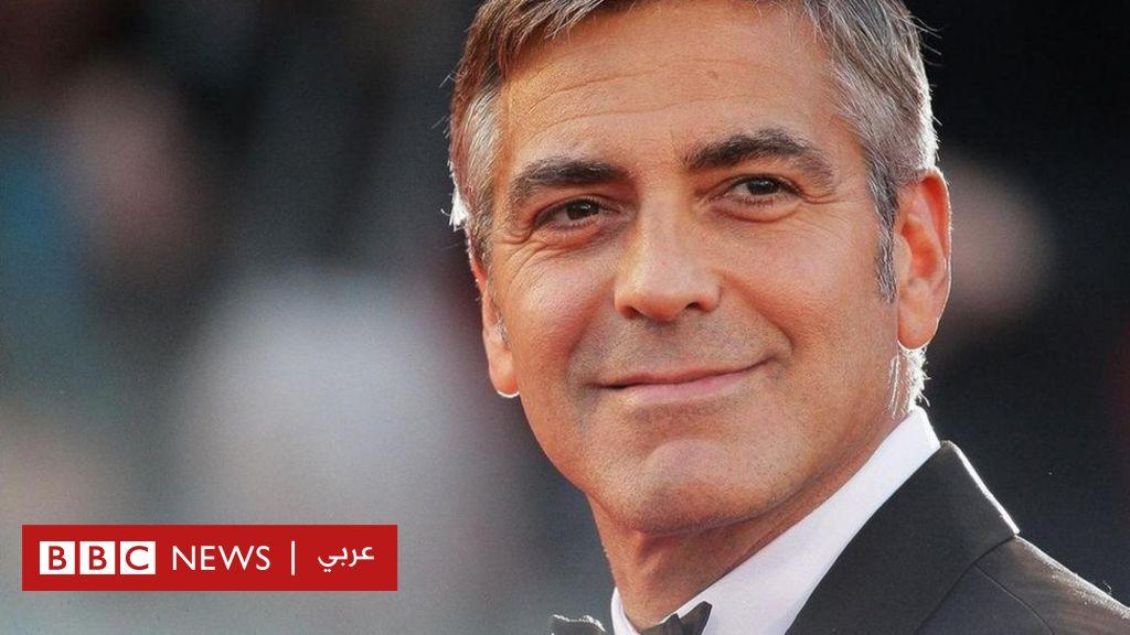 f6085b681902e كيف تجعل نفسك أكثر جاذبية وتأثيرا؟ - BBC News Arabic