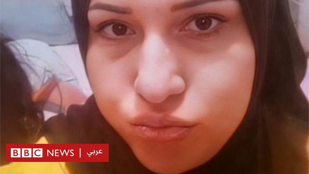 دعوات لاتخاذ إجراءات بشأن الأسلحة النارية في فرنسا بعد مقتل امرأة - BBC News عربي