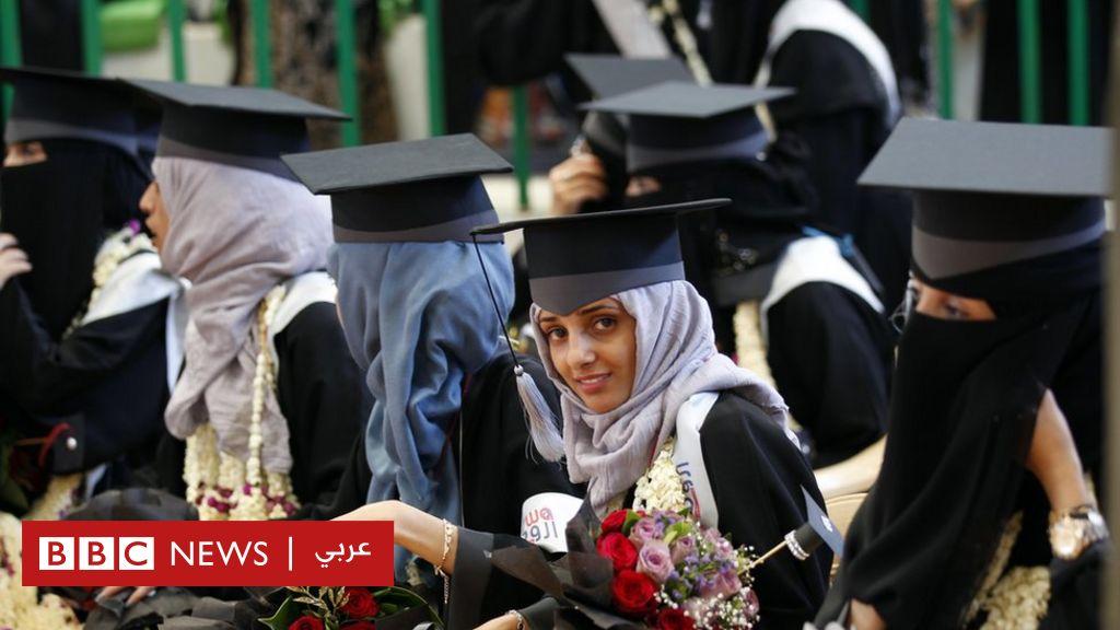 هل ما يزال التعليم أولوية في اهتمامات الشباب العربي؟