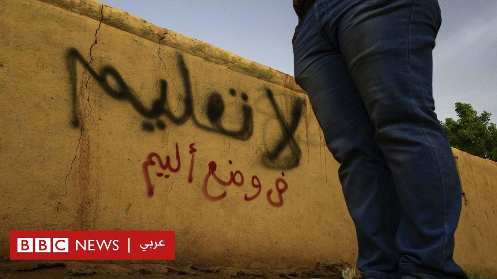 فيروس كورونا: مناشدات طلاب وأطباء مصريين تشعل مواقع التواصل ونقابة الأطباء ترفض مقترح معادلة الصيادلة - BBC News Arabic
