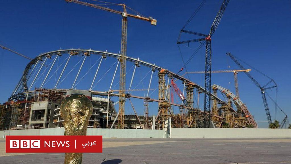 ليفربول يؤيد إجراء تحقيقات بشأن وفاة عمال مهاجرين في قطر - BBC News Arabic