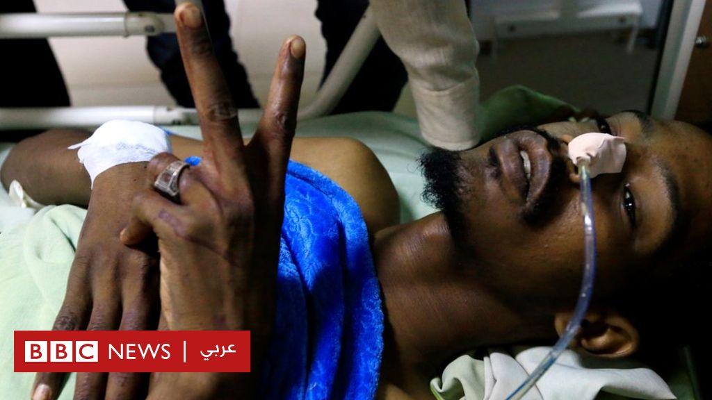 السودان: ما الذي يضمن تنفيذ الاتفاق بين المجلس العسكري وقوى الحرية والتغيير؟