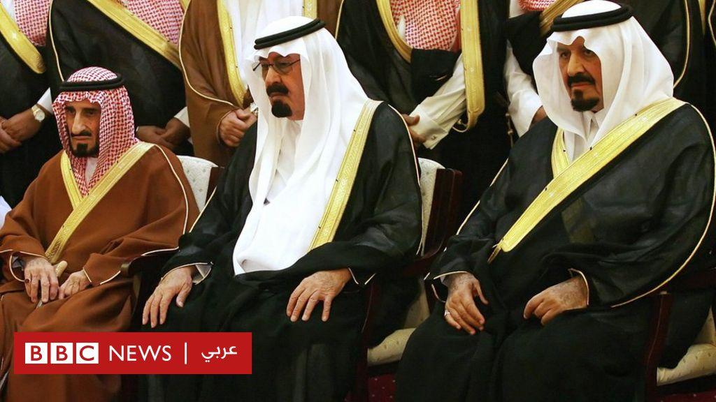 بعد وفاة الأمير بندر بن عبد العزيز آل سعود، من هم الباقون على قيد الحياة من أبناء الملك المؤسس؟