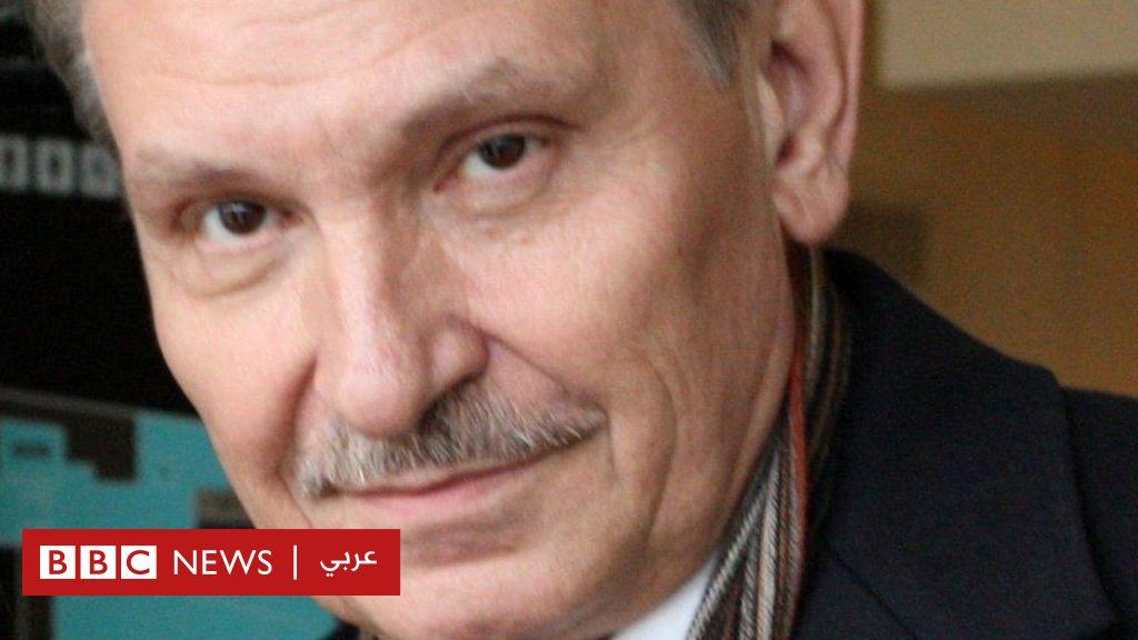 من هو المعارض الروسي الذي قُتل خنقًا في لندن؟