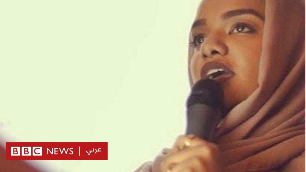 ثلاث شابات يناضلن كي يصبح العلاج النفسي مجانيا في السودان
