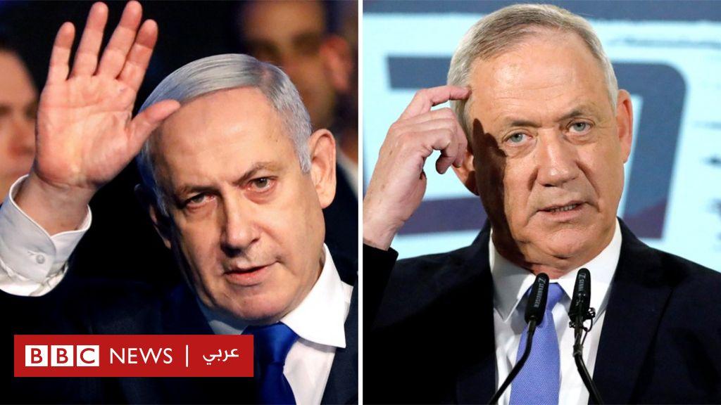 إسرائيل تتجه نحو انتخابات عامة للمرة الثالثة في غضون عام