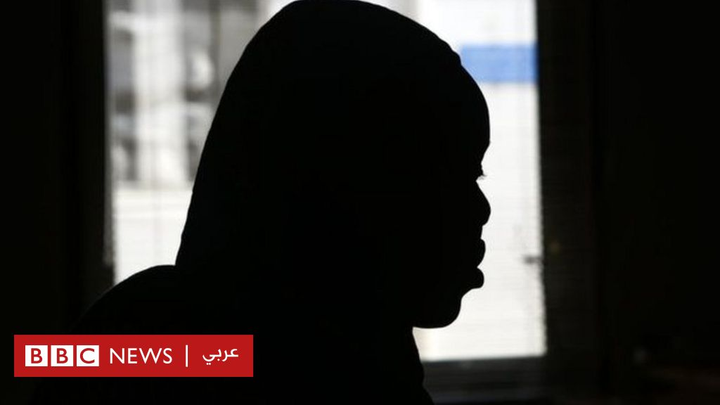 الاعتداء الجنسي على الأطفال: غضب في الصومال بعد اغتصاب طفلتين في الثالثة والرابعة