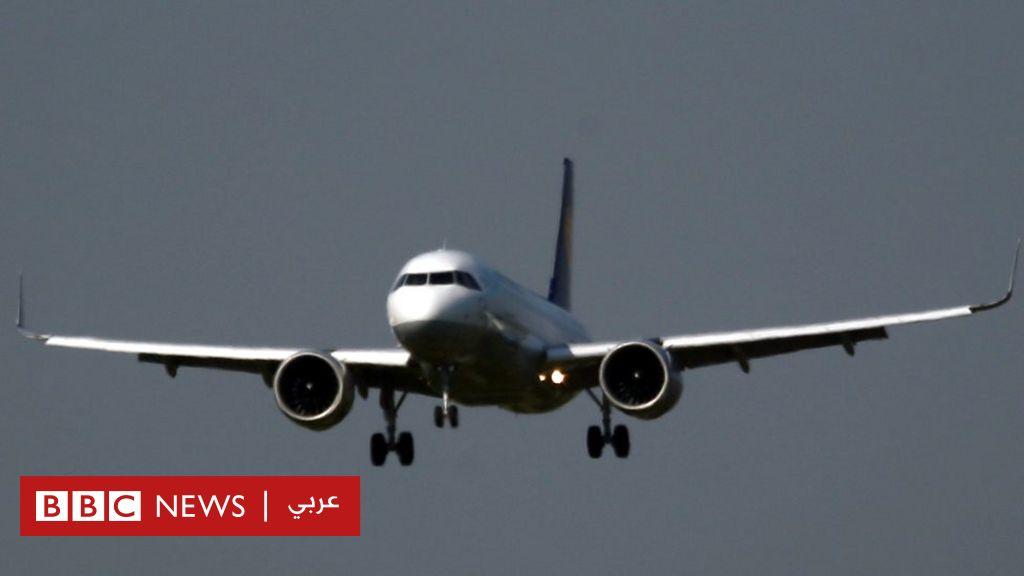 الصين تشتري 140 طائرة ايرباص بقيمة 22,8 مليار دولار