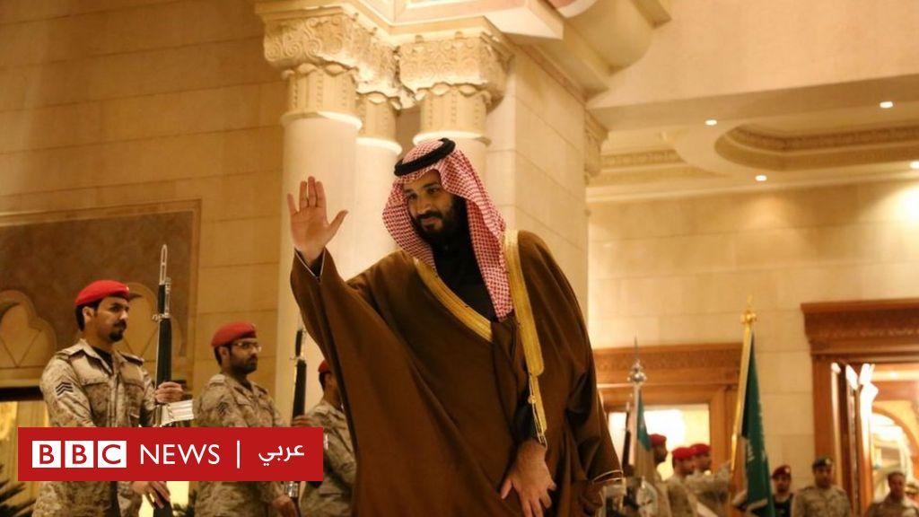 """السعودية تعلن إعدام ثلاثة جنود """"أدينوا بالخيانة العظمى"""""""