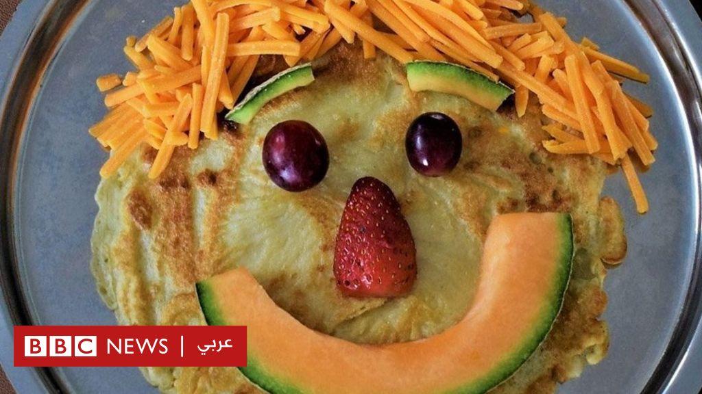 تعرف على الطعام المفضل لقراء بي بي سي