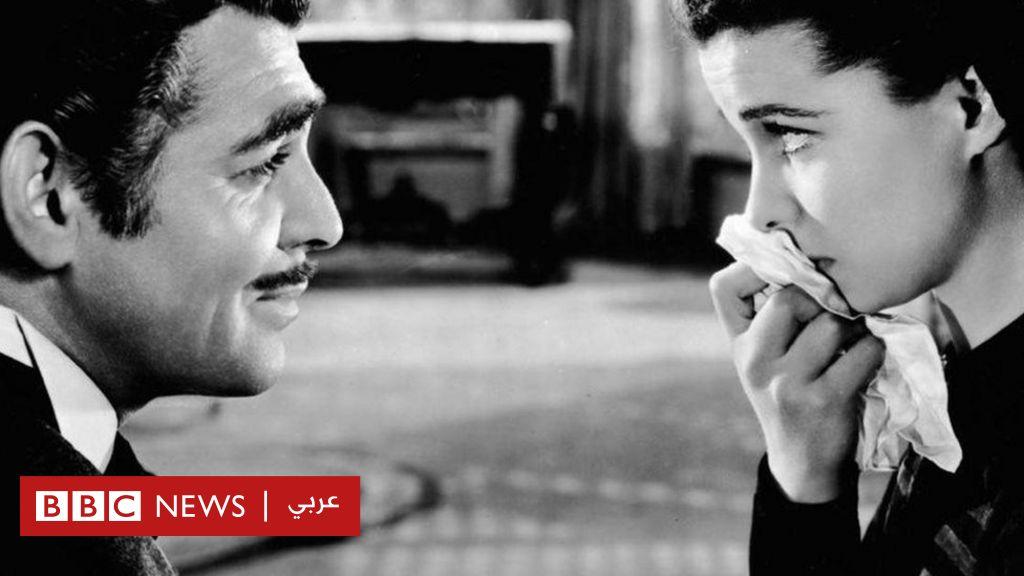 d65affaac خرافات وحقائق حول رائحة الفم الكريهة - BBC News Arabic