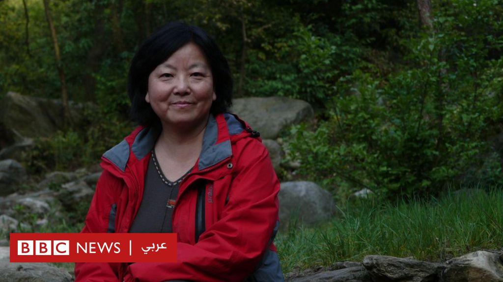 فانغ فانغ: الكاتبة المكروهة في الصين بسبب توثيق يومياتها في ووهان