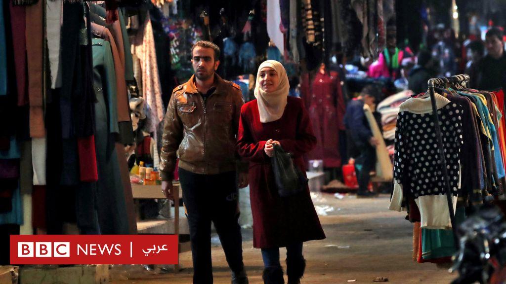 محاكم دمشق تحارب الطلاق بفيلم عن مساوئه