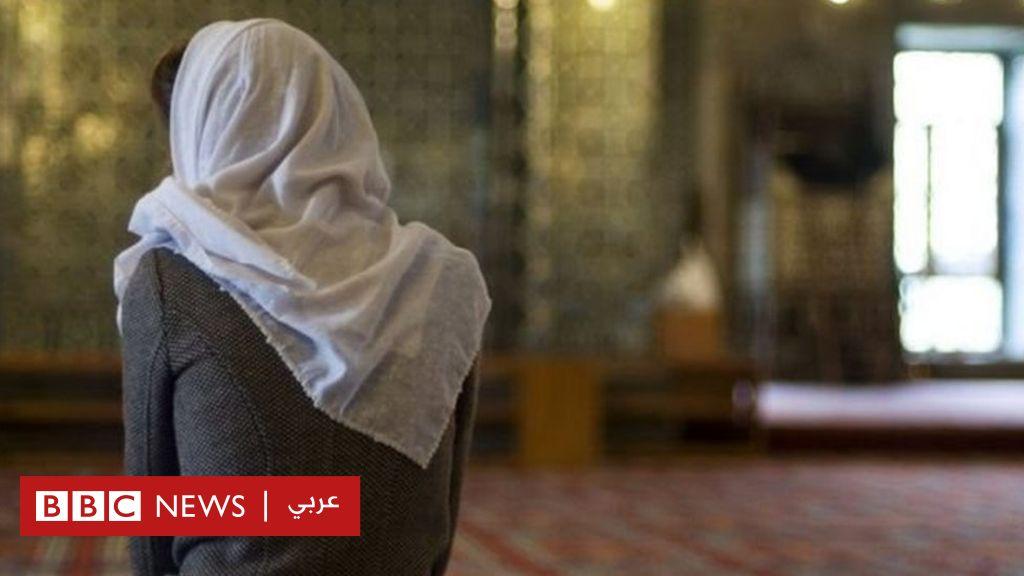 معاداة الإسلام في بريطانيا: الحزب الحاكم