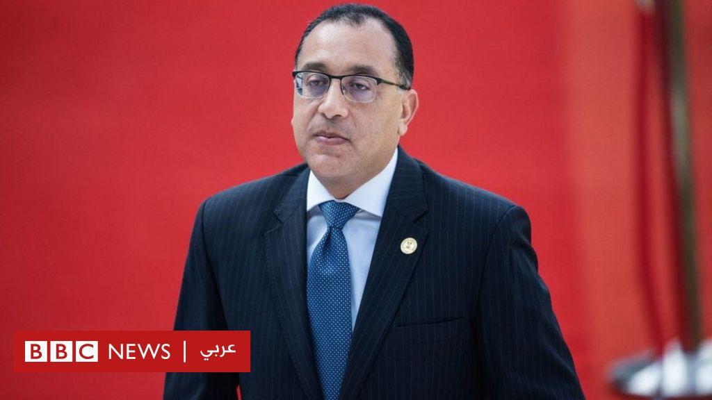 سد النهضة الإثيوبي: مصر تؤكد التزامها بالحفاظ على حقوقها في مياه نهر النيل