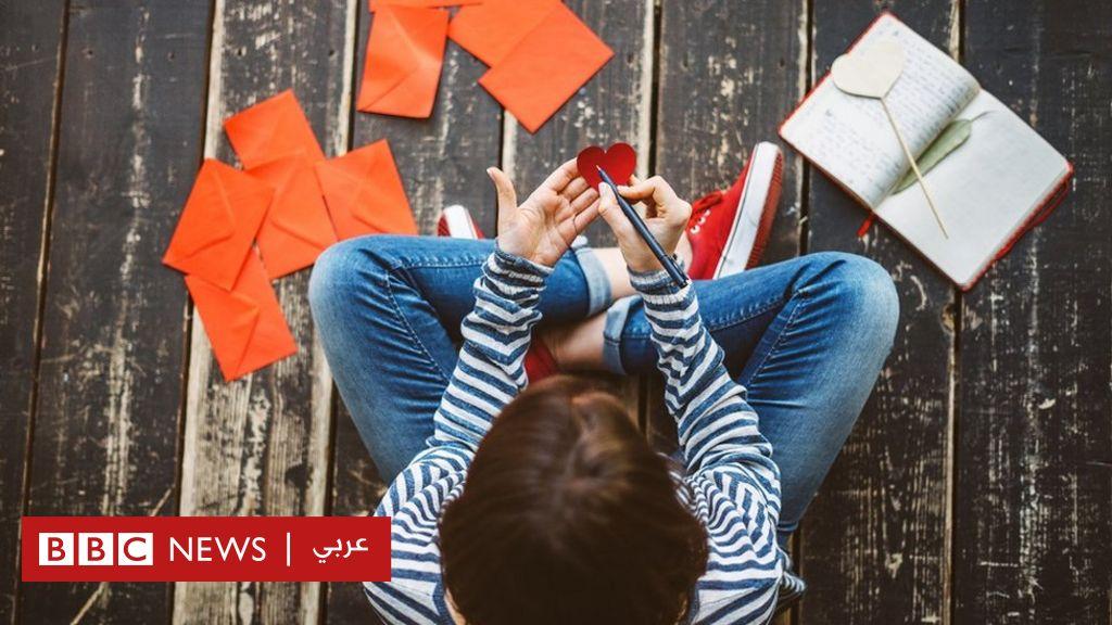 هل تريد تحسين لغتك الإنجليزية؟ إليك نصائح لتطوير مهارات الكتابة