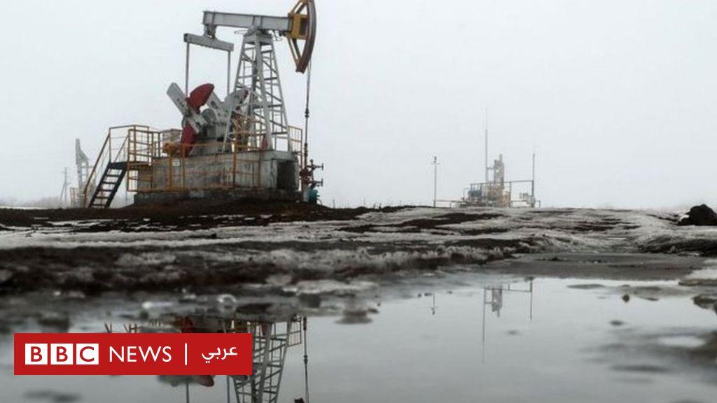 أسعار النفط: قلق يساور الأسواق بعد تأجيل المفاوضات بين روسيا والسعودية