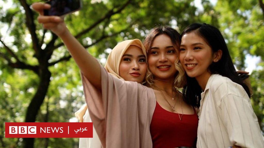 اليوم العالمي للصداقة: فوائد صحية لوجود الأصدقاء في حياتك